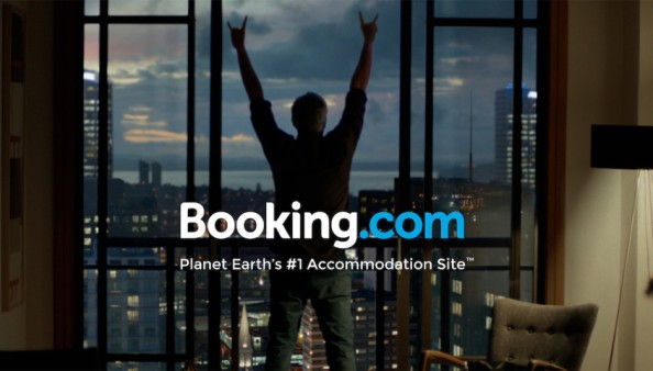 booking-938x535